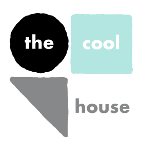 Thecoolhouse