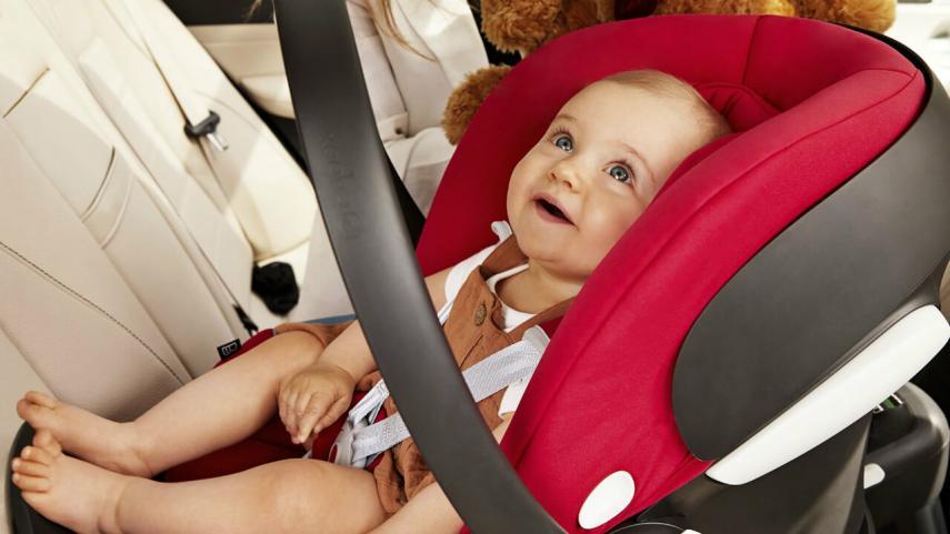 sillita-infantil-segura-2020-2111889.jpg